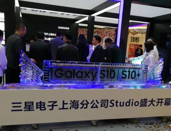 开业注水冰雕台杭州