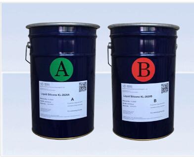 你知道如何选择一家靠谱的硅胶胶水生产厂家