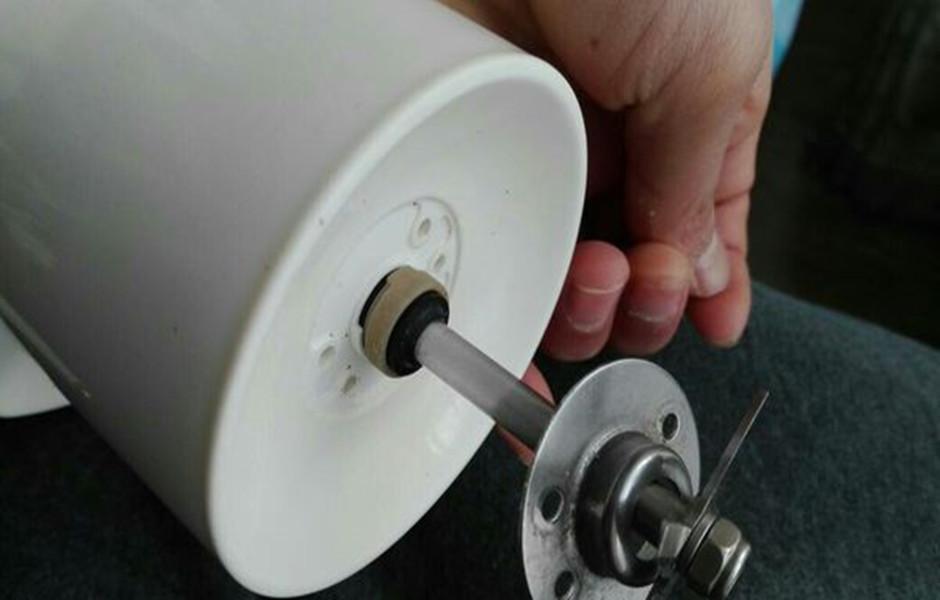 鍍鋅螺絲標準件廠家