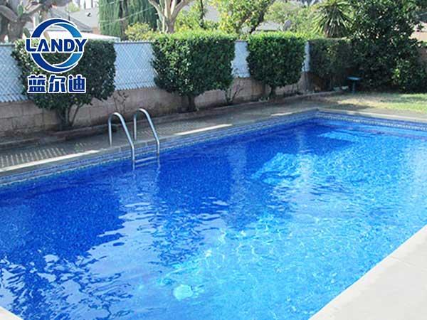 游泳池防水胶膜
