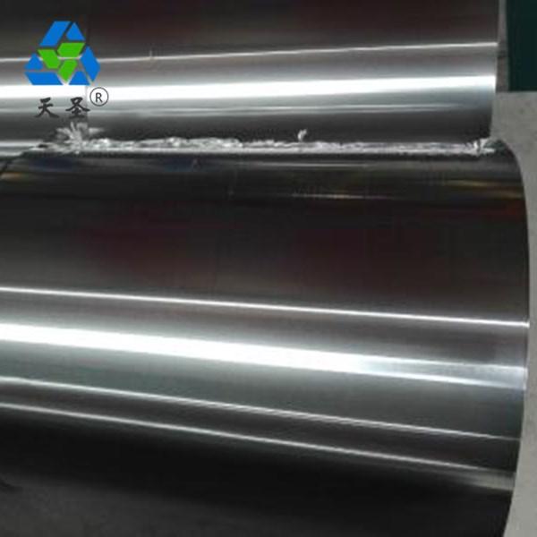杭州铝箔胶带生产