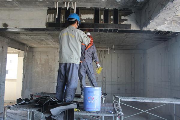 上海虹桥公寓碳纤维布项目 (55).JPG