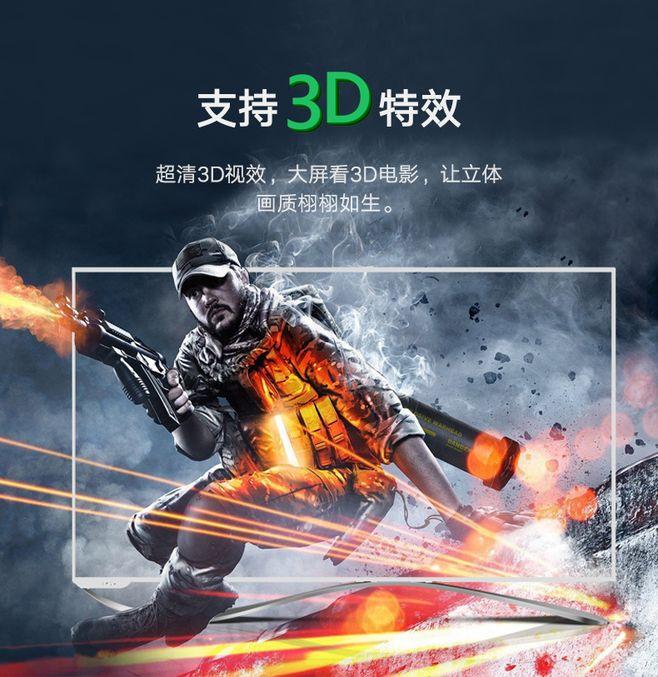 HDMI高清线
