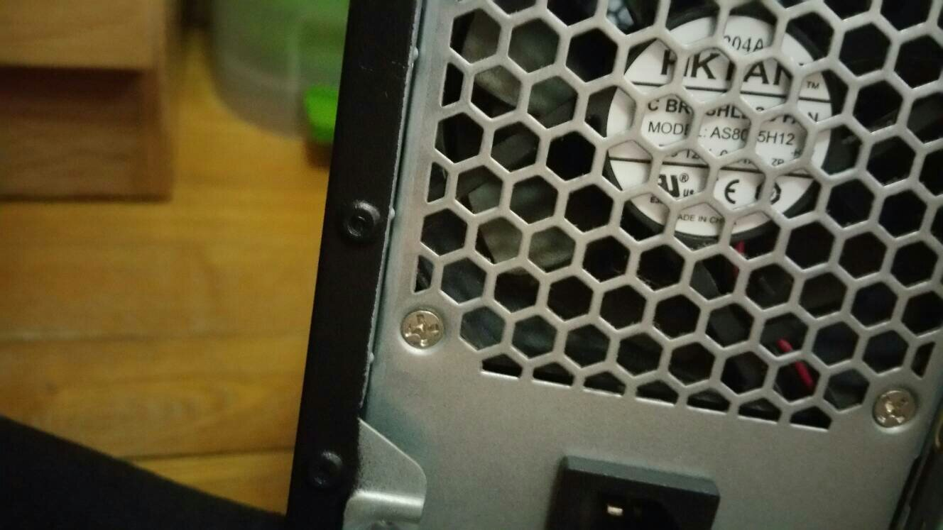 不锈钢自攻电脑小螺丝哪里有卖