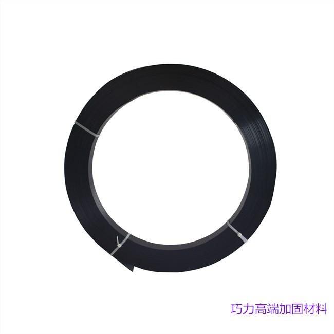 预应力碳纤维板.jpg