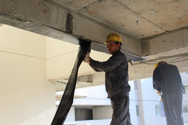 上海虹桥公寓碳纤维布项目 (67).JPG