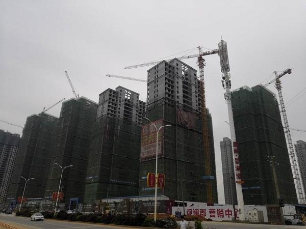 雷竞技注册雷竞技Raybet官网.jpg