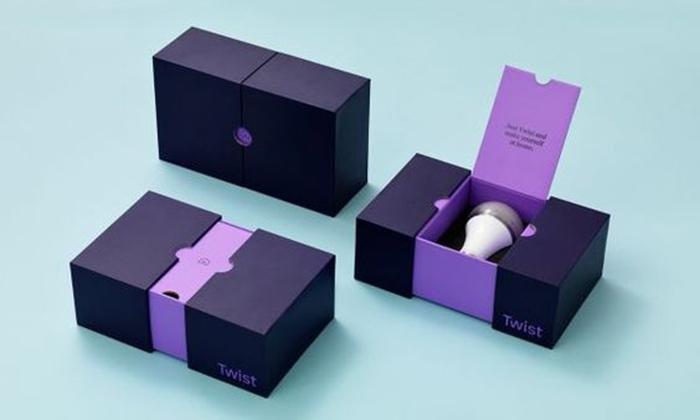 优质化妆品礼品包装盒印刷批发厂家