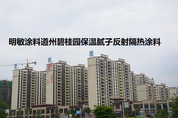 道州碧桂园 12.jpg