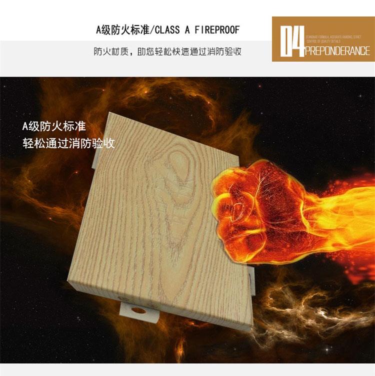 氟碳铝单板_10.jpg