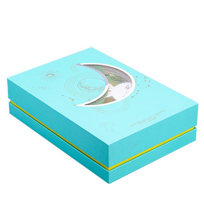 礼品盒 月饼盒