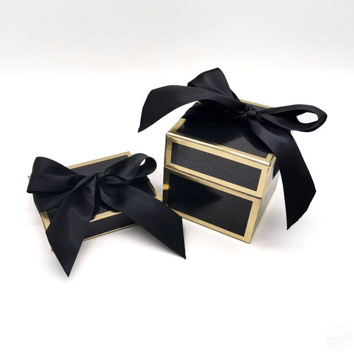 礼盒印刷 礼品盒