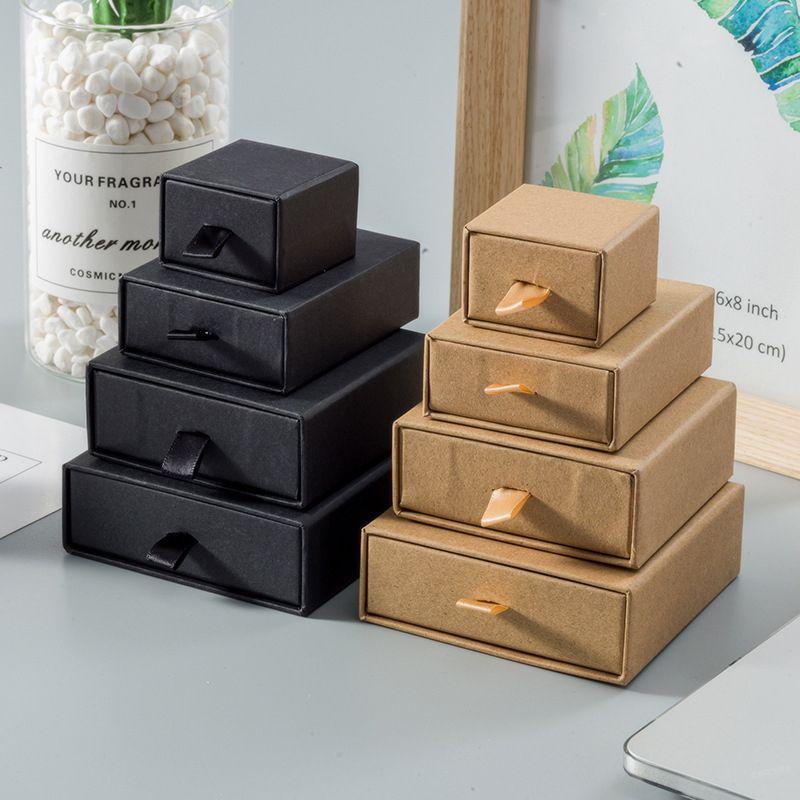 纸盒包装印刷厂家 纸盒