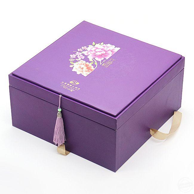 礼品盒 包装盒