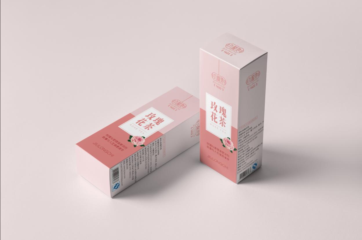 茶叶包装盒定制 茶叶包装盒定制,你必须要知道的常识点[吉彩四方]