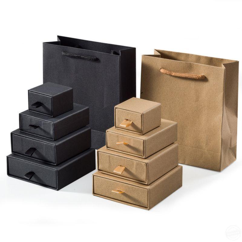 瓦楞纸盒 纸盒包装