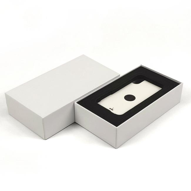 手机包装盒  定制包装