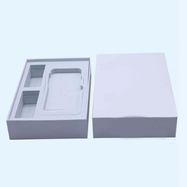 手机包装盒  定制包装厂家