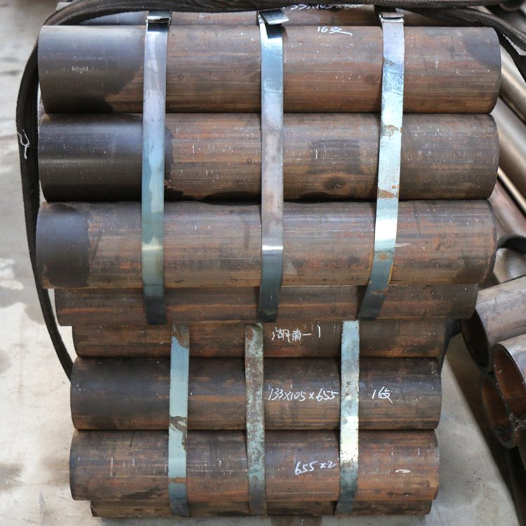 Precision-Cold-Drawn-Seamless-Carbon-Steel-Pipe.jpg