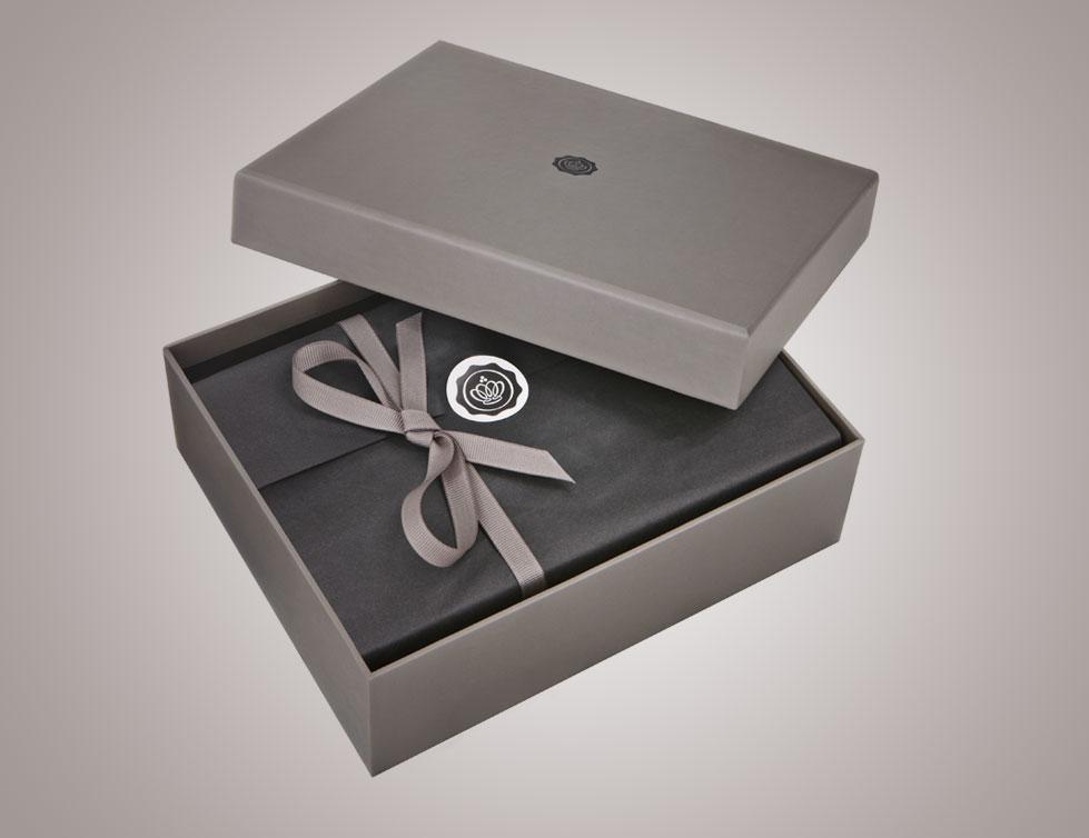 电子烟包装设计 包装盒定制