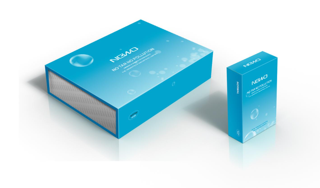 电子烟包装盒 包装定制厂家