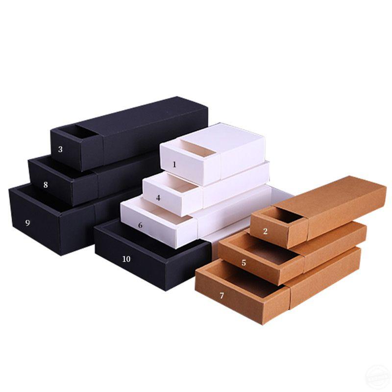 纸箱包装盒 纸盒包装