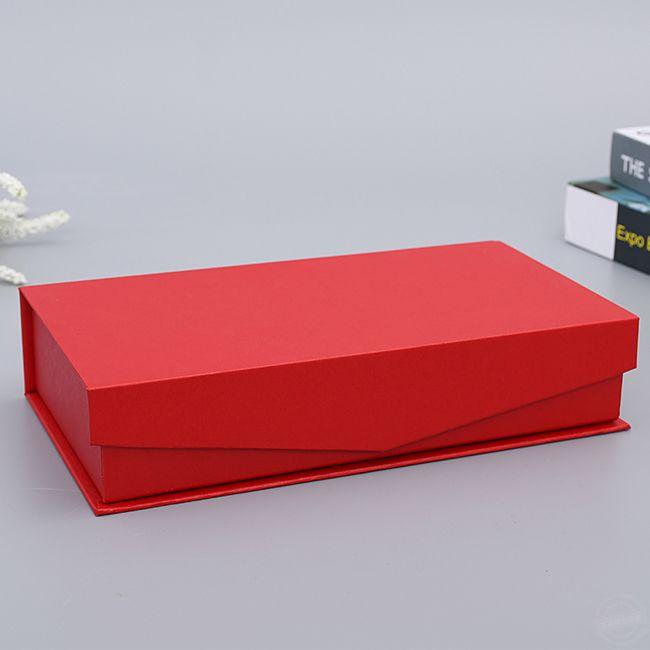化妆盒 先容化妆盒[吉彩四方]包装定制厂家