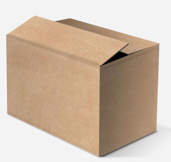 纸箱设计订做 纸箱定制包装