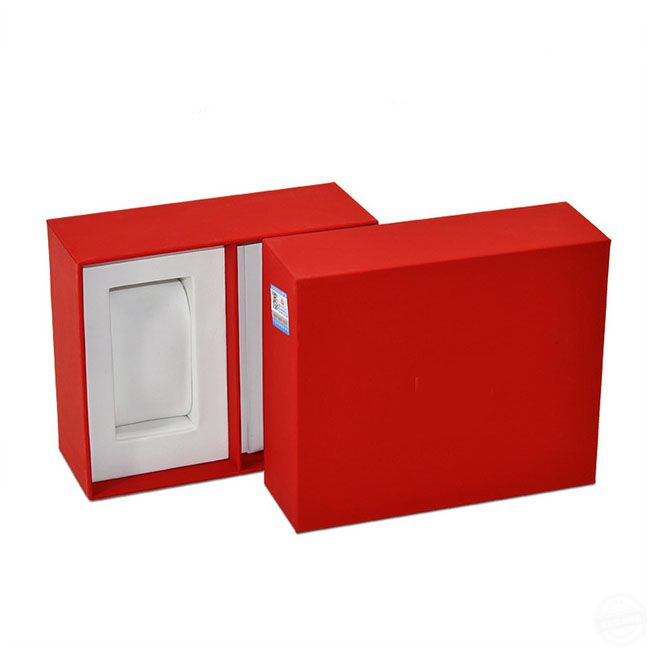 首饰盒 手表包装盒