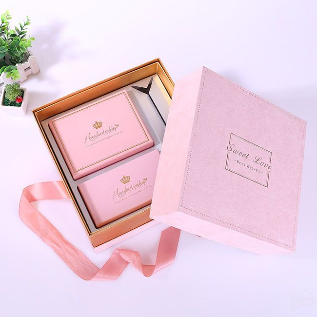 彩盒印刷包装 浅谈彩盒印刷包装的构思方式