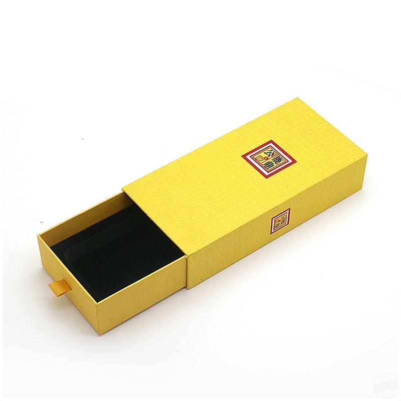 白酒包装盒 白酒礼品盒