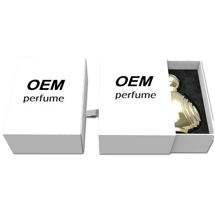 包装设计印刷 口红包装盒定制