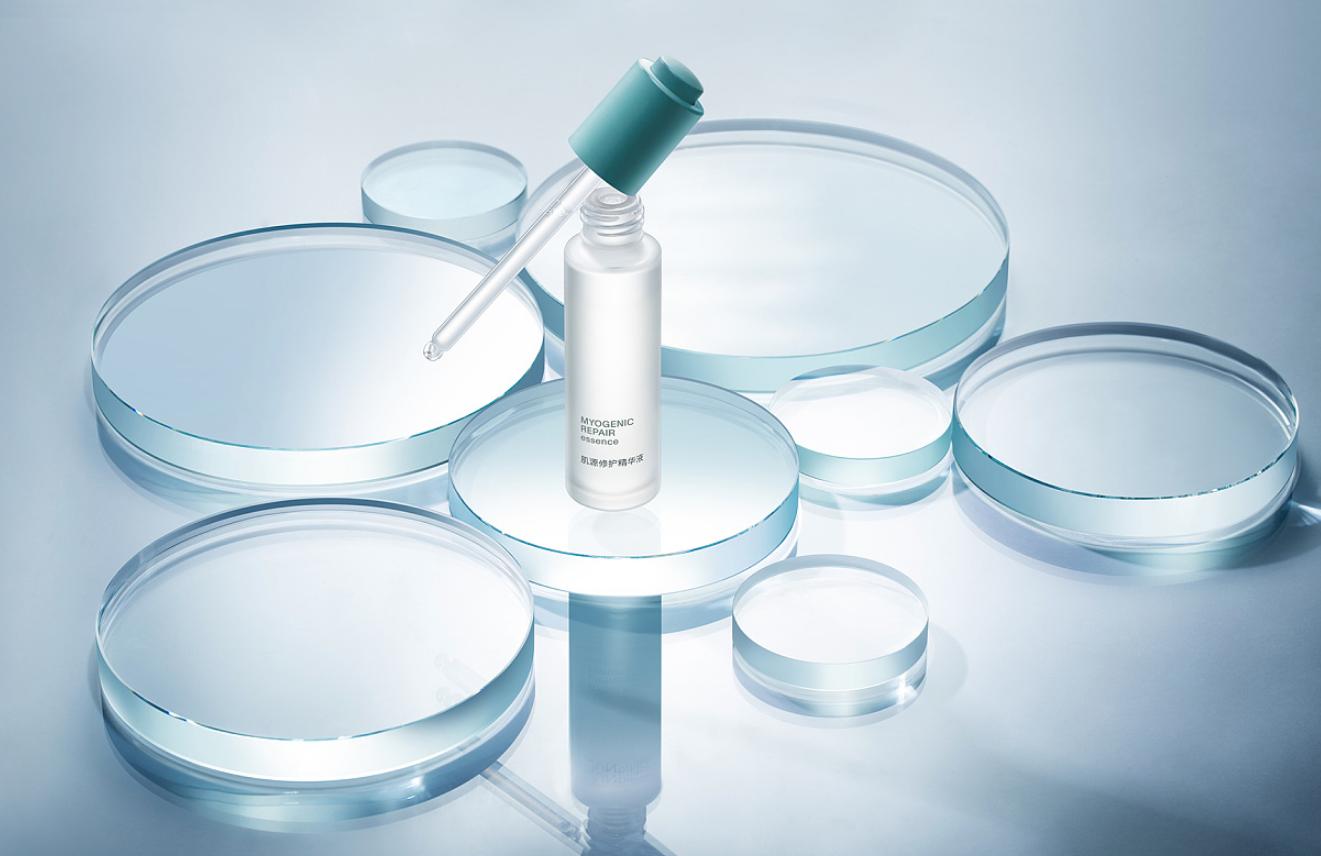 化妆品oem代加工厂家,什么是干细胞[水信生物]