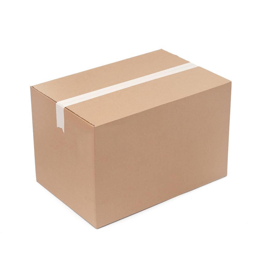 瓦楞纸箱 环保纸箱