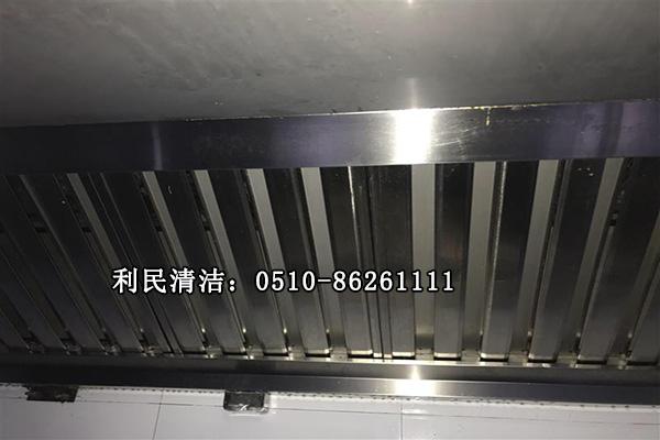 图片7.8.1.jpg