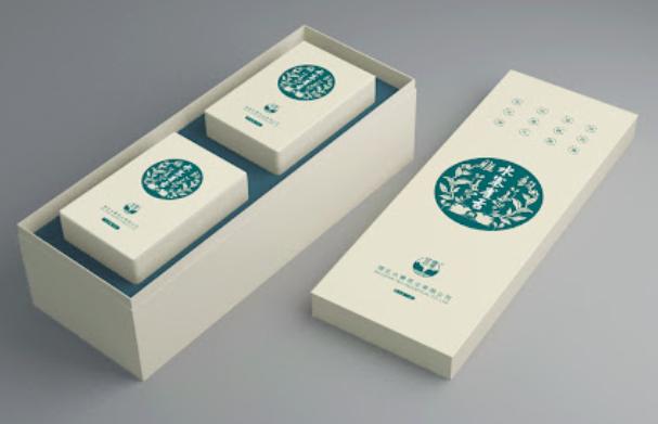 包装茶叶盒 明白纸质包装茶叶盒设计的意义才能设计出好的包装 [吉彩四方]