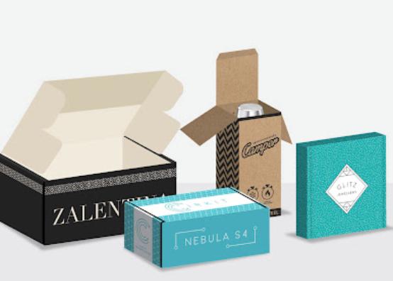 """包装定制 为什么说包装定制时刀模很重要,起到""""顶梁柱""""的作用 [吉彩四方]"""