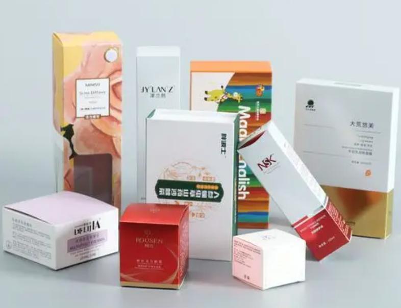 包装盒威尼斯2299安全不_首页让商品为更多消费者所喜爱的小妙招 [吉彩四方]